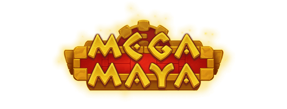 mega maya logo